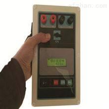 手持式直流电阻测试仪哪里生产