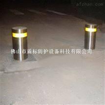 升降柱厂家,不锈钢固定桩,隔离防撞柱