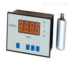 专业生产振动监控仪