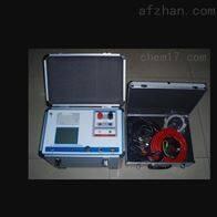 租凭出售高压CT变比测试仪厂家供应