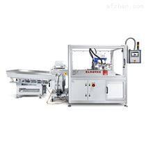 赫爾納-供應瑞士ELMOTEC焊錫機機械