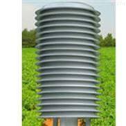 空气温湿度传感器TC-ARN-KWS