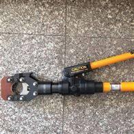 江蘇省承裝修試撒嬌高壓分壓器廠家供應