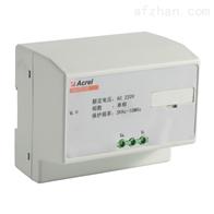 ANHPD100谐波保护器的作用