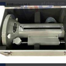 M260862补偿微压计(±2500Pa) 型号:XA299-YJB-2500