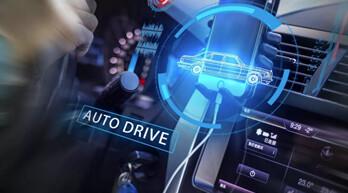 创新实践 千方科技深度布局自动驾驶与车联网领域