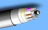 数据中心中使用光缆颜色代码重要性