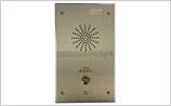 IP电梯对讲系统在功能上具有以下六点