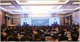 2019武汉光博会