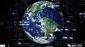 物联网热潮将如何影响低功耗广域网解决方案部署