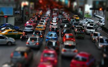 ?#26102;竞?#20908;下仍受资金追捧的智慧停车行业现状及未来之路