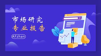 2019年中國AI+安防行業發展研究報告