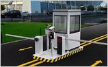 智能停車場系統常見故障以及排除方法