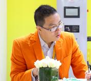 安居宝AI无人化停车+充电位管理引领新潮流
