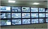 如何解决视频监控死角问题?