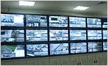 如何解決視頻監控死角問題?