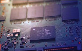 市場競爭日益激烈 國產AI芯片出路在哪?