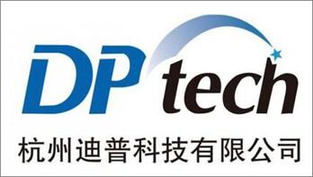 迪普科技助力鄭州市政府IPv6電子政務外網建設