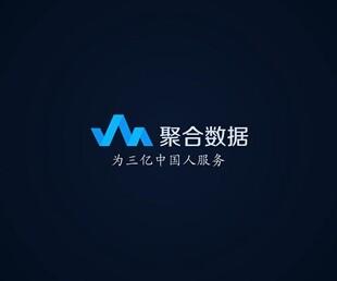 第五屆中國(北京)軍博會即將開幕 諦聽重磅亮相
