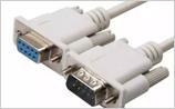 有线传输主要媒介及在安防监控应用