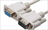 有線傳輸主要媒介及在安防監控應用