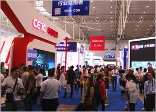 2019上海國際智能家居展覽會與上海國際智能建筑展覽會聚焦八大趨勢 引入5G 生態圈和智慧社區新主題
