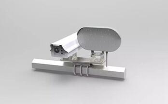 清听声学:声源定位与声音成像技术 让违法鸣笛可视化