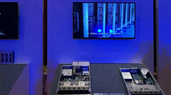 新华三携服务器明星产品出席2019 AMD合作伙伴峰会
