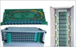 什么是光纤配线架?