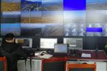 內蒙古賽罕區森林防火無線視頻監控案例