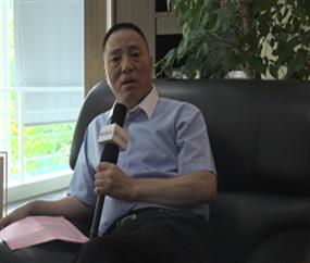 2019智能安防工程師大會專題走訪浙江大華技術股份有限公司