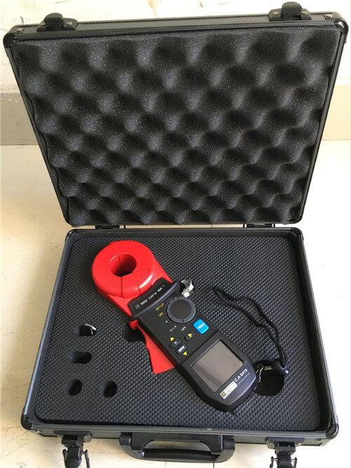 环路电阻测试仪