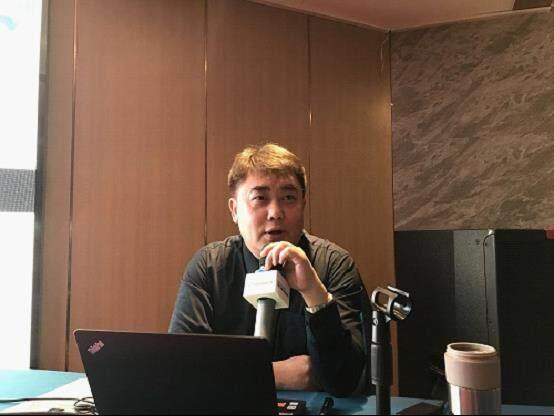 2019年江苏省安防工程企业高级管理人员培训班成