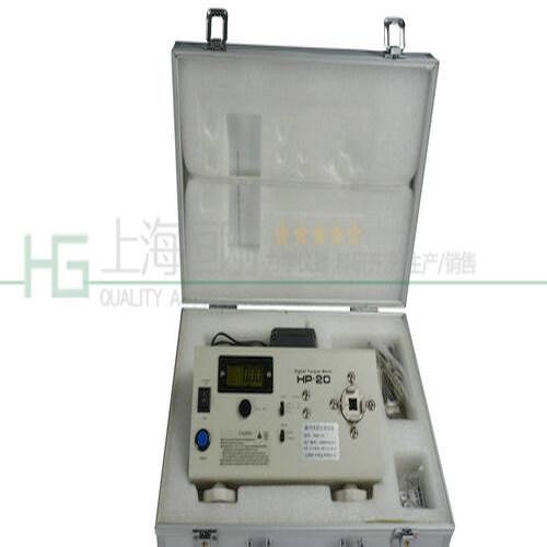 电动螺丝刀扭力测试仪