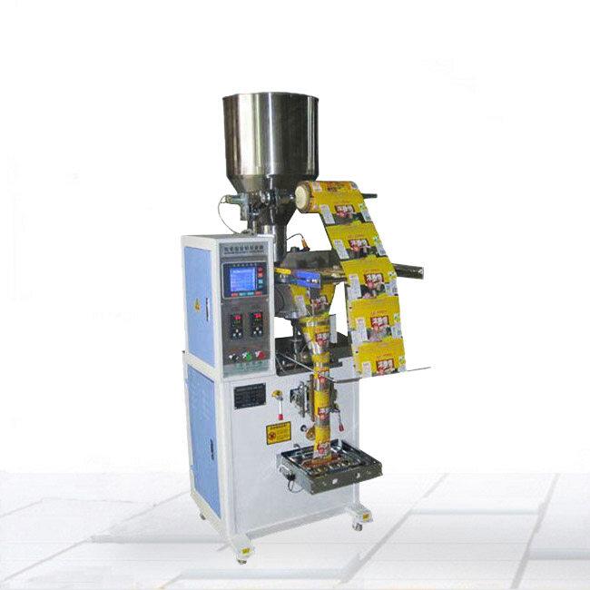 250g-500g辣椒粉包装机