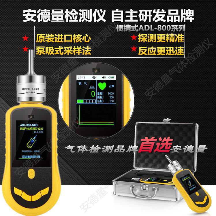 安世科(上海)安全防范科技有限公司深圳分公司