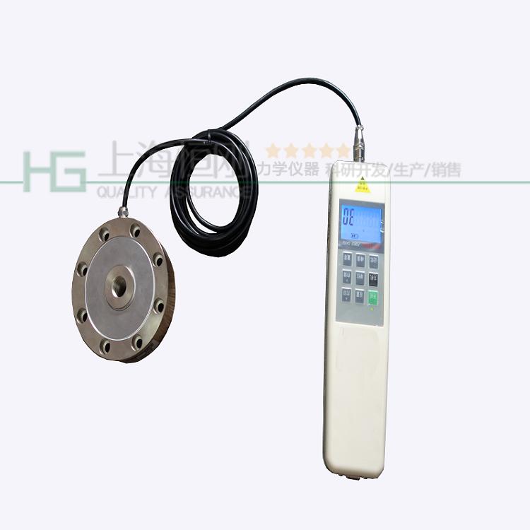 高精度轮辐式测力仪