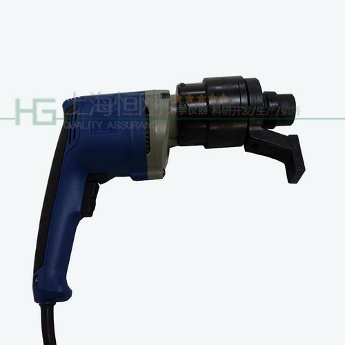 钢结构螺栓扭矩扳手图片