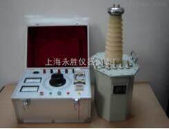 高压试验变压器