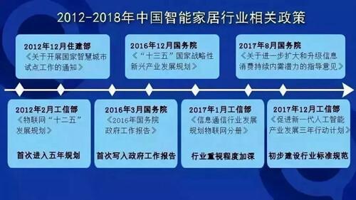 http://www.juhua523272.cn/youxi/161070.html