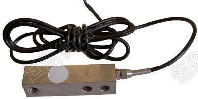 称重传感器