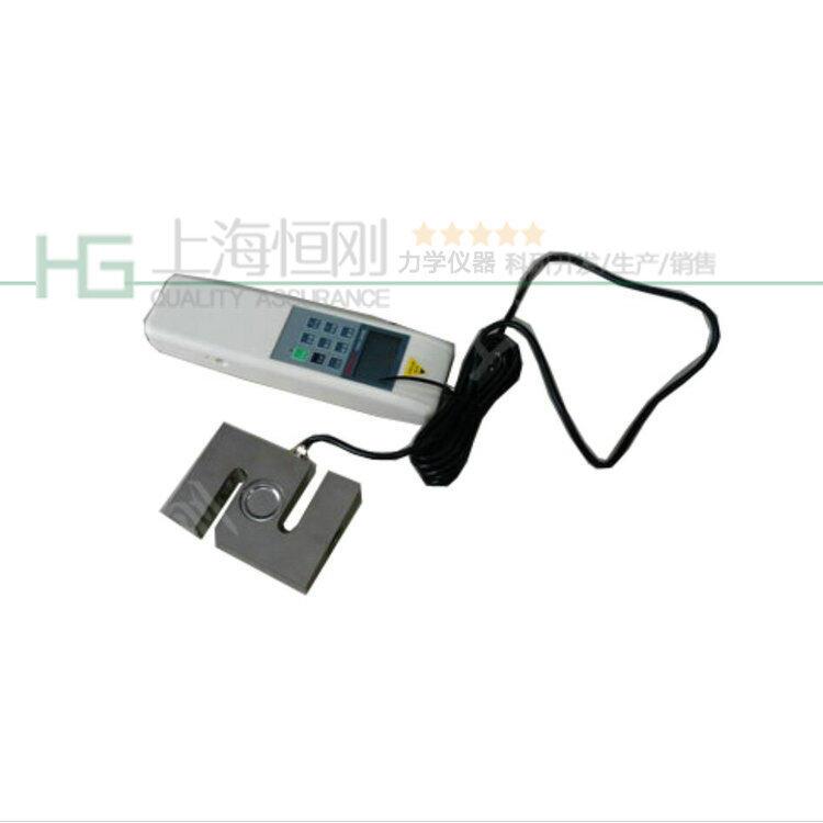 S型電子拉力儀