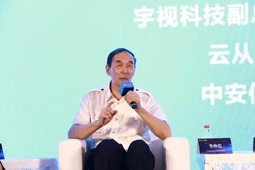 http://www.znhjo.tw/anfangzhaoming/482291.html