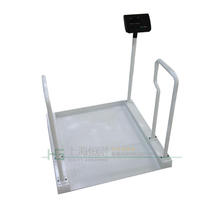 血液透析专用体重秤
