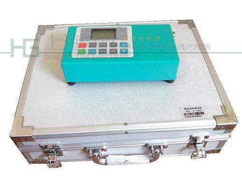 数显扭力测量仪