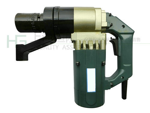 紧固件装配扭矩工具