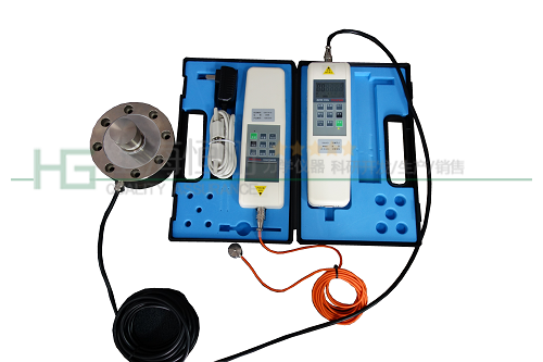 轮辐式大量程测力计    轮辐式测力传感器