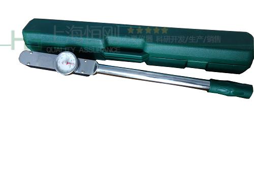 SGACD指针式高精度扭力扳手