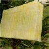 兴县玻璃棉卷毡密度