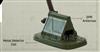 折疊探測器